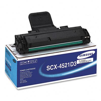 Samsung scx-4521d3  toner originale 3.000p