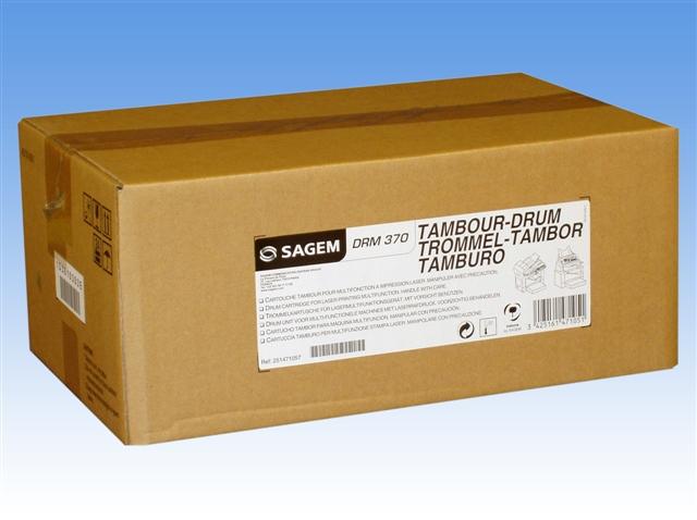 Sagem drm-370 Tamburo originale