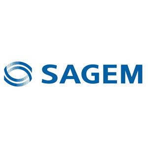 Sagem ttr-815 nastro trasf.termico compatibile