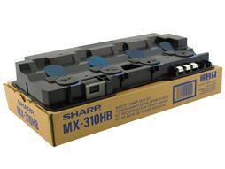 Sharp MX-310HB  vaschetta recupero toner