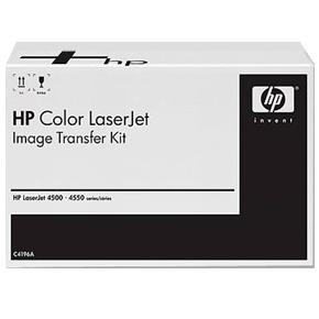 Hp C9734B  Kit trasferimento immagine