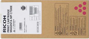 Lanier 841102 toner magenta 18.000p