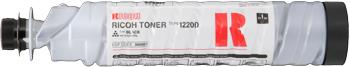Lanier 841366 toner originale 9.000p