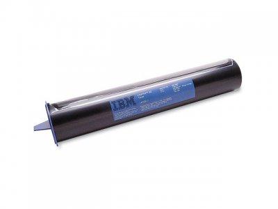 Ibm 69G730 toner originale 28.000p(conf.6PZ)
