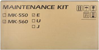 kyocera mk-560  Kit manutenzione