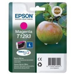 Epson T12934011  cartuccia magenta 470p