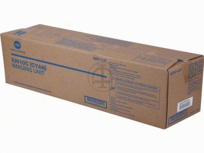 konica Minolta IU-610C Imaging unit cyano 100.000 pagine