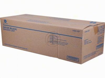konica Minolta IU-610BLK Imaging unit nero 300.000 pagine