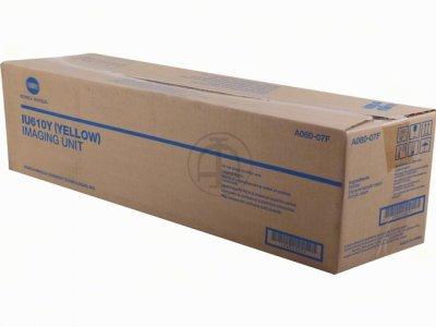 konica Minolta IU-610Y Imaging unit giallo 100.000 pagine