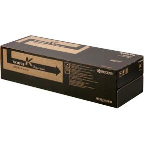 kyocera TK-8705K  toner nero 70.000p