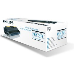 Philips PFA-731  toner nero 5.000p