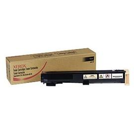 Xerox 106R01413 toner nero 20.000p