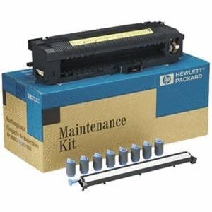 Hp c9153a unit� di manutenzione