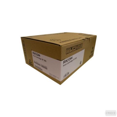 Nashuatec 406956 toner originale nero, durata 1.500 pagine