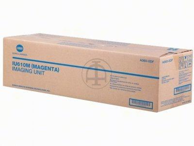 konica Minolta IU-610M Imaging unit magenta 100.000p