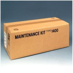 Ricoh 400403 kit manutenzione