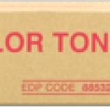 toner e cartucce - 885323 toner magenta, durata 14.000 stampe