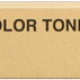 toner e cartucce - 885321 toner nero, durata  20.000 pagine