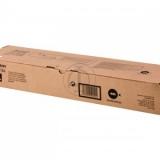 toner e cartucce - MX-50GTBA Toner originale nero 36.000p