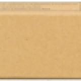 toner e cartucce - 888608  toner nero, durata indicata 23.000 pagine