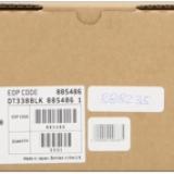 toner e cartucce - 888235 toner nero 19.000p