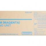 toner e cartucce - A0DE0CF Imaging Unit magenta, durata 55.000 pagine