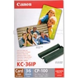 toner e cartucce - kc-36ip kit photo 36 fogli 54*86cm
