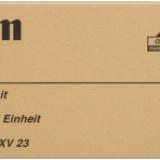 toner e cartucce - c-exv23 Tamburo di stampa  nero 69.000p