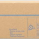 toner e cartucce - tn-312y toner giallo durata 12.000 pagine