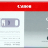toner e cartucce - PFI-702gy Cartuccia grigio 700ml