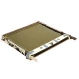 toner e cartucce - A02ER73022 Cinghia Trasferimento Originale