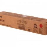 toner e cartucce - T-FC30EM  toner magenta, durata 33.600 pagine