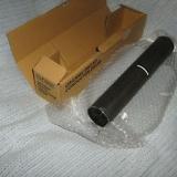 toner e cartucce - D009-9510  tamburo di stampa nero, durata 160.000 pagine