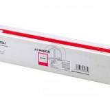 toner e cartucce - 44469723  toner magenta 5.000 pagine