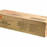 toner e cartucce - 613510010 toner originale nero, durata 35.000 pagine