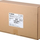toner e cartucce - mc-10 Kit manutenzione