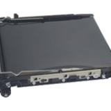 toner e cartucce - 4540112 unità di trasferimento immagine 120.000p