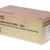 402816 Kit manutenzione k215
