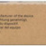 toner e cartucce - 841162 toner magenta, durata 15.000 pagine