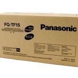 toner e cartucce - FQ-TF15  toner originale 5.000p