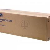 toner e cartucce - C13S051176  tamburo magenta 30.000 pagine