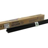 toner e cartucce - AR-C26DM Kit tamburo di stampa 50.000p