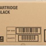 toner e cartucce - 412641 toner originale nero 3.500p