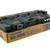 toner e cartucce - MX-310HB  vaschetta recupero toner