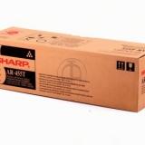 toner e cartucce - AR-455LT  toner nero , durata indicata 35.000 pagine