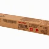 toner e cartucce - MX-C38GTM toner magenta, durata 10.000 pagine