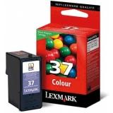 toner e cartucce - 18C2140E  cartuccia colore 150 pagine