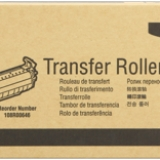 toner e cartucce - 108R00646  Unità di trasferimento immagine