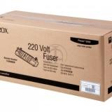 toner e cartucce - 115R00056  Unità fusore