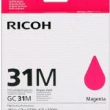 toner e cartucce - GC31M Cartuccia d'inchiostro magenta
